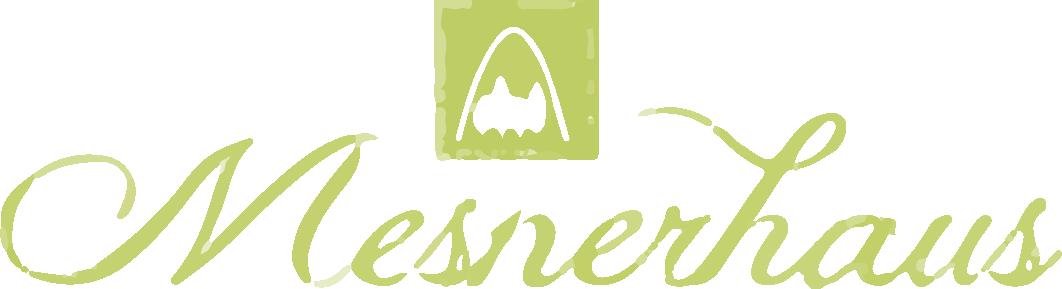 Gaststätte Mesnerhaus Armesberg